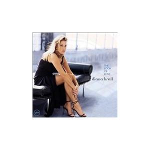 Diana Krall The Look of Love<限定盤> LP