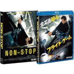 フライト・ゲーム Blu-ray Disc