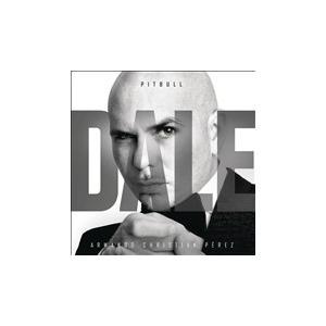 Pitbull Dale CD タワーレコード PayPayモール店