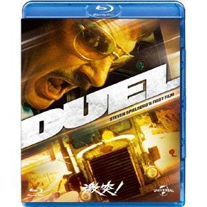 激突! Blu-ray Disc