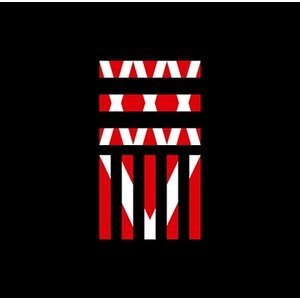 ONE OK ROCK 35xxxv: Deluxe Edition CD