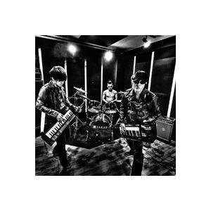 Ryoma Maeda & Romantic Suiciders シンセサイザーガレージパンクバンド...