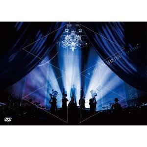 "w-inds. w-inds. LIVE TOUR 2015 """"Blue Blood"""" DVD"