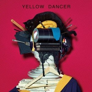 星野源 YELLOW DANCER<通常盤> CD