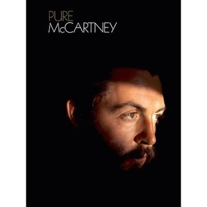 Paul McCartney Pure McCartney (Deluxe Edition)<限定盤> CD
