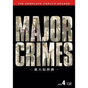 メアリー・マクドネル MAJOR CRIMES...の関連商品1