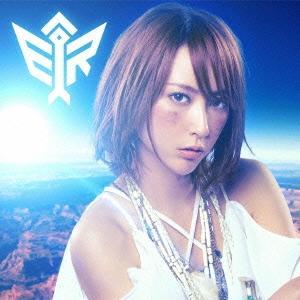 藍井エイル 翼 [CD+DVD]<初回生産限定盤> 12cm...