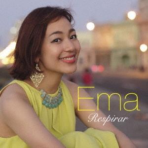 Ema レスピラール Blu-spec CD2の商品画像