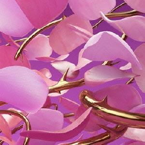 Et Aliae Rose CD