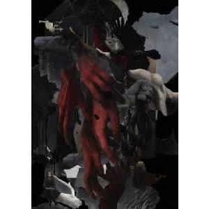 af69ec74a206 the GazettE the GazettE LIVE TOUR 15-16 DOGMATIC FINAL -漆黒- LIVE AT 02.28  国立代々木競技場第一体育館<通常版 DVD