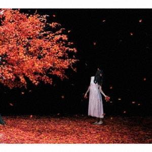 Aimer 茜さす/everlasting snow [CD+DVD]<初回生産限定盤A> 12cmCD Single