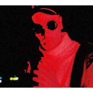 AK-69 DAWN [CD+DVD]<初回限定盤> CD...