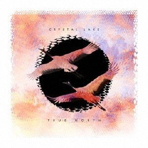 Crystal Lake TRUE NORTH CD