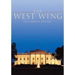 マーティン・シーン ホワイトハウス <シーズン1-7> DVD全巻セット DVD