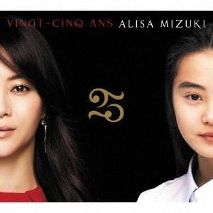 観月ありさ VINGT-CINQ ANS [3CD+3DVD...