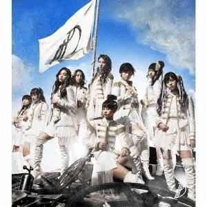 東京パフォーマンスドール WE ARE TPD [CD+Blu-ray Disc]<初回生産限定盤A> CD