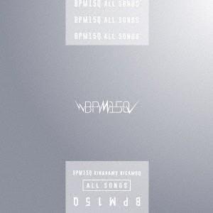 CY8ER BPM15Q ALL SONGS CD