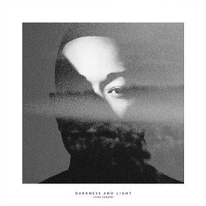 John Legend Darkness And Light: Deluxe Edition CD
