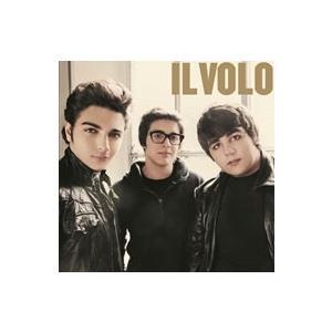 イル・ヴォーロ Il Volo CD|tower