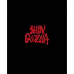シン・ゴジラ 特別版 Blu-ray Disc ※特典あり