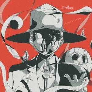 amazarashi amazarashi LIVE 360°「虚無病」 [Blu-ray Disc...