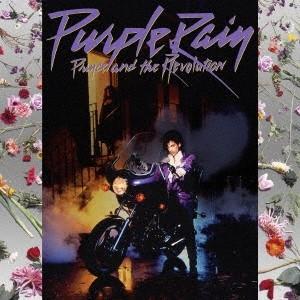 Prince & The Revolu...の関連商品7