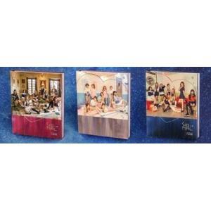 TWICE Signal: 4th Mini Album (...