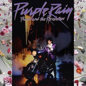 Prince & The Revolut...の商品画像