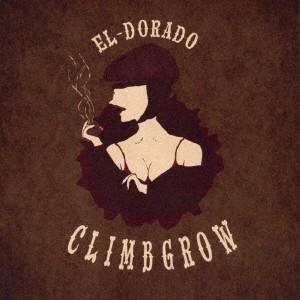 climbgrow EL-DORADO CD