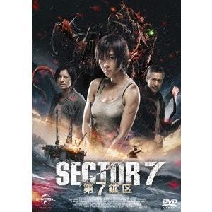 ハ・ジウォン 第7鉱区 DVD...