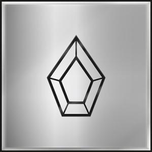PENTAGON Ceremony: 3rd Mini Album CD