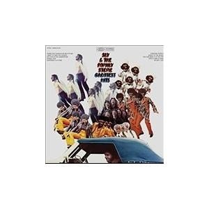 Sly & The Family Stone Greatest Hits (1970) (2017 ...