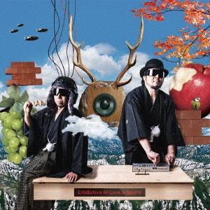 Cutemen Exhibition Of Love & Desire<初回限定盤> CD tower