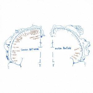 NOT WONK PENFIELD [CD+DVD] CD