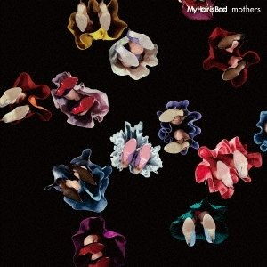 My Hair is Bad mothers [CD+DVD...