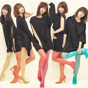 AKB48 11月のアンクレット<Type A> [CD+D...