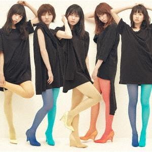 AKB48 11月のアンクレット<Type B> [CD+D...
