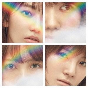 AKB48 11月のアンクレット<Type B> [CD+DVD]<通常盤> 12cmCD Single ※特典あり|tower