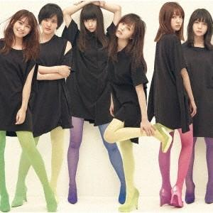 AKB48 11月のアンクレット<Type C> [CD+D...