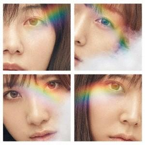 AKB48 11月のアンクレット<Type D> [CD+DVD]<通常盤> 12cmCD Single ※特典あり|tower