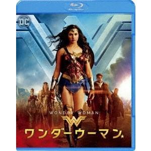 ワンダーウーマン ブルーレイ&DVDセ...の関連商品9