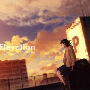 SANOVA Elevation CD