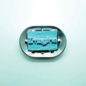 NOT WONK Imagine/Thirsty Sway<限定生産盤> 7inch Single