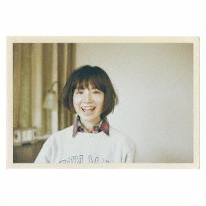 YUKI すてきな15才 [CD+DVD]<初回生産限定盤>...