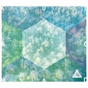 fox capture plan KOTODAMA -この声をきみに Soundtrack- CD