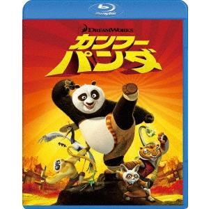 マーク・オズボーン カンフー・パンダ Blu-ray Dis...