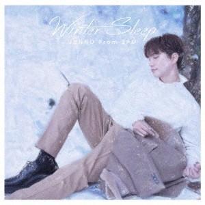 JUNHO (From 2PM) Winter Sleep<...