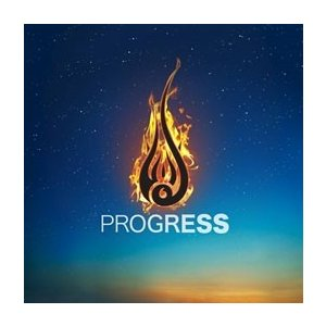 FIRE BALL PROGRESS LP