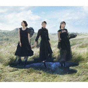 Perfume 無限未来 [CD+DVD]<初回限定盤> 1...