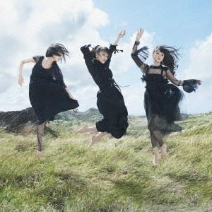 Perfume 無限未来<通常盤> 12cmCD Singl...
